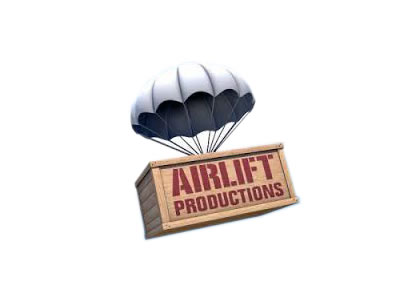 Airlift Productions
