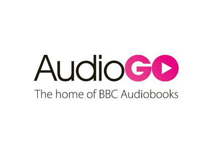 Audio GO